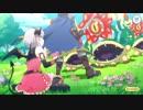 【プリンセスコネクト!Re:Dive】キャラクターストーリー ヨリ Part.02