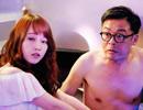 下北沢ダイハード 第2話 2018/10/17放送分