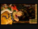 【協力実況】基本は協力 New スーパーマリオブラザーズ Wii part31