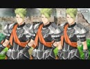 Fate/Grand Orderを実況プレイ トロイアの幻影part2