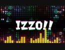 卯月コウイメージソング「IZZO!!」MV