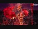 【幕間の物語(選択肢差分有り)】クー・フーリン〔オルタ〕【獣の如く殺し、修羅の...