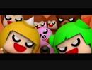 【歌ってみた】ANIMAる【kradness】 thumbnail
