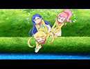 キラッとプリ☆チャン 第29話「キラキラ、さがしてみた!」