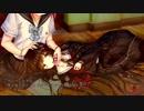 祝姫 -祀- 結姫 Part7