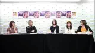 THE IDOLM@STER CINDERELLA GIRLS 発売記念ニコ生 デレステNight★×22