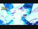 【MUGEN】絶望☆シングルトーナメント!!part13