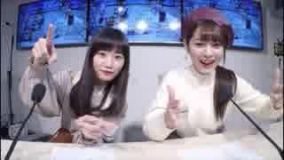 けものフレンズ presentsどうぶつ図鑑2 (通算47回) 10/18