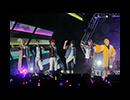 F6 1st LIVEツアー「Satisfaction」