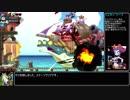 【RTA】Shantae Half-Genie Hero オフィサーモード any% 39:19 part1/2【ゆっくり解説】