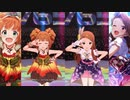 【ミリシタ】やよい・伊織「UNION!!」【ソロMV(編集版)】