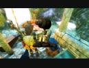 【実況プレイ】Skyrim-追いかけて、雪國【vol.120-1】