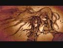 【鑑賞用】-クライスタ-⓫正しさのアイロニー 泣いて戦うアク...