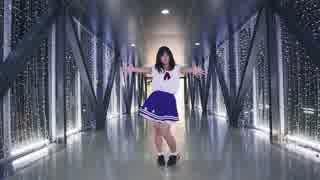 【RinRin☆】Star Box 踊ってみた