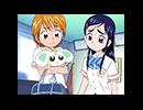 ふたりはプリキュア 第30話「炸裂! プリキュアレインボーストーム」