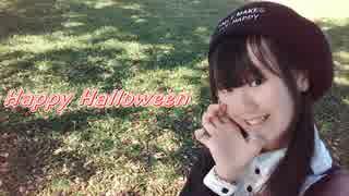 【Rin】 Happy Halloween 踊ってみた