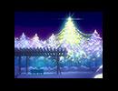 ふたりはプリキュア 第44話「最高ハッピー!? なぎさのホワイトクリスマス」