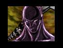 ふたりはプリキュア 第47話「最強戦士登場! っても~ありえない!!」