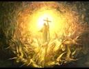8分で理解する新約聖書