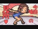 【縛り実況】紳士の愛と色違いⅡpart16【ポケモンPt】