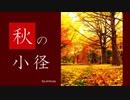 【NNIオリジナル】秋の小径【ピアノ・オーケストラBGM】