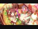 【ACE】BBガバプレイ ガバ97