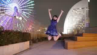 【歳差!】SPiCaを踊ってみた【Al!ce】