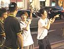 HAPI♡TRIPPER(ハピ♡トリ) EP4 「台湾食い倒れナイトフィーバー!」