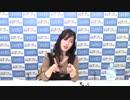 『INSIDE』リターンズ! 『原由実の○○放送局 大盛』第70回