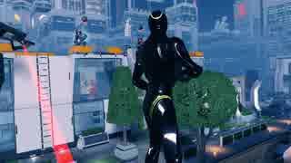 【XCOM2:WotC】レジェマン縛りプレイPart1