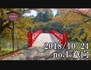 ショートサーキット出張版読み上げ動画4025
