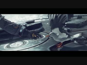 [ゆっくり実況] Wolfenstein II The New Colossus その24