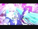 【演奏してみた勢への挑戦状】三味ぐ-シャミジャミ- 三味線抜き音源【弾いてみろ!】