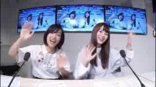けものフレンズ presentsどうぶつ図鑑2 (通算48回) 10/25