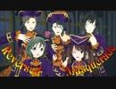 【SideMMD】Reversed Masquerade【Café Parade】