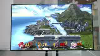 【最新PV】Nintendo Switch – Come Togeth