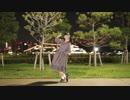 【しらす+】プラチナ-shin'in future Mix-【踊ってみた】