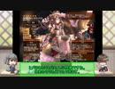 【ゆっくり小噺】一分戦争アイギス#444「主人公とか神様とか」