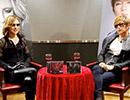 【会員限定】【伝説再来】YOSHIKI・GACKT緊急生出演 YOSHIKI CHANNEL×OH!!MY!!GACKT!! 伝説対談SP Vol.13