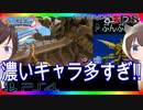 見るほうが忙しいドラクエ11 part15【PS4×3DS版 2人同時初見プレイ】