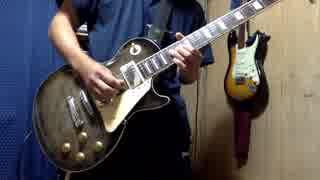 渡月橋ギターjam