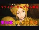 【Switch】ファイヤーエムブレム無双 第19章【実況】