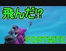 【日刊】初心者だと思ってる人のフォートナイト実況プレイPart129【Switch版Fortni...