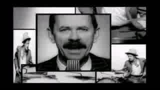 ホモと見る「90年代洋楽メドレー」Part2