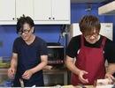【ゲスト:タラチオ】クッキングユゲ第26回 ~豚まん&シューマイ~(Part1/2)