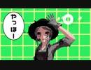 【MMD第五人格】ロキ【庭師】