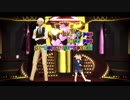 【MMDコナン】 人形劇場 【トリプルフェイスと名探偵】