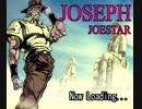 原作を思い出しながらジョジョの奇妙な冒険第3部を実況プレイpart31