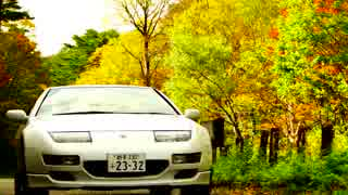 【結月ゆかり車載】貴婦人と往く東北名道