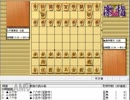 気になる棋譜を見よう1450(藤井七段 対 千葉七段)